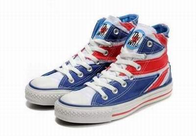 90c59772abd4a7 Converse chaussure homme zalando,chaussures Converse palladium lyon, chaussure de securite Converse en solde