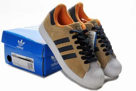 meilleur service e4713 7f02c adidas femme gazelle bordeaux,basket adidas femme selena ...