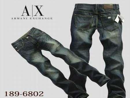 231bd2c8d64 armani jeans chaussure homme 2015