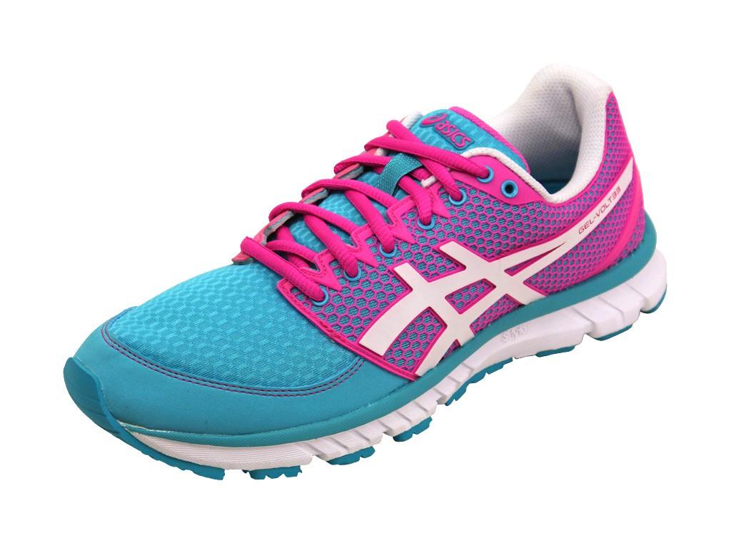 bas prix c3ff7 6045e chaussure de course a pied pas cher,chaussure de running ...