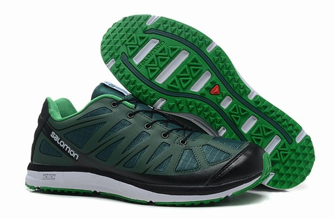 design de qualité 2fe51 c0b34 chaussure de marche rouge,chaussures de marche brooks ...
