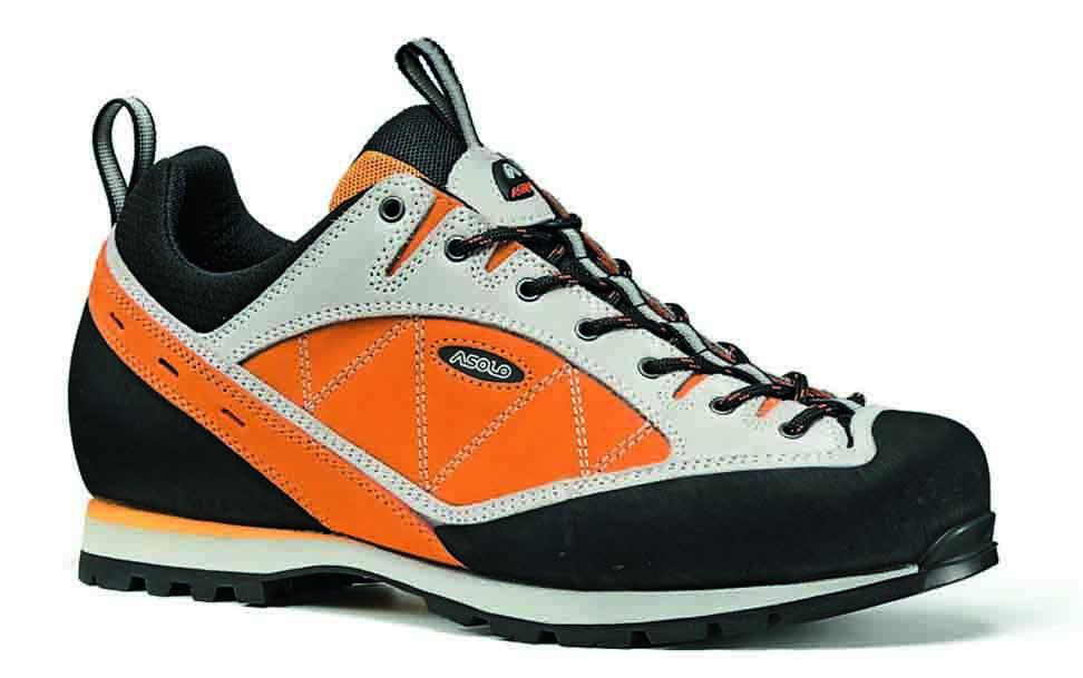 chaussures de marche montagne hiver 1ere chaussure de marche chaussure de marche platre. Black Bedroom Furniture Sets. Home Design Ideas