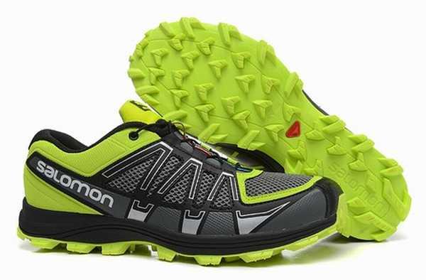 fefbc8d643d chaussure de trail pour la boue