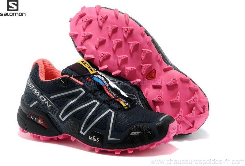 3c15123f172 ... chaussure de trail pour running