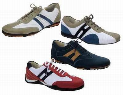 chaussure scapa sport,chaussures crivit sport,chaussures