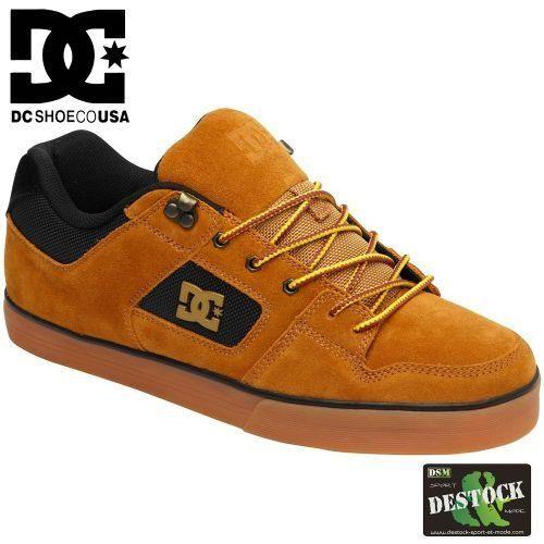 pretty nice dirt cheap no sale tax chaussure skate toulouse,chaussure de skate vans pas cher ...