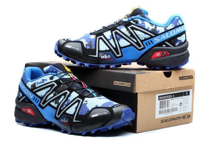 43ffa209277a58 Chaussure Trail Speedtrail Guide chaussure Lafuma De chaussure SpUzMV