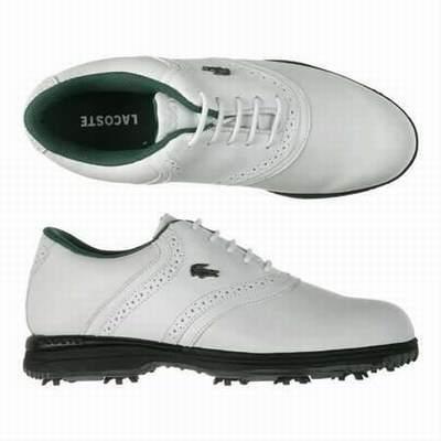 chaussures mizuno mp