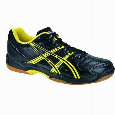 chaussures handball puma accelerate vi abalo homme,chaussure