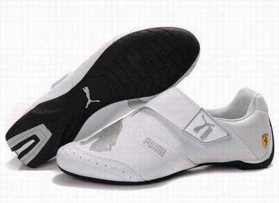 nouveau style 00cbe 0ad3d chaussures neige homme intersport,chaussures converse ...