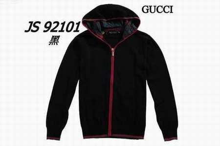 Gucci Pour Homme Where To Buygucci Pour Homme Buy Onlinevetement