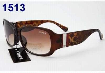 d8eaf3d784 lunette coach transparente,prix lunette coach tunisie,lunette coach alain  afflelou