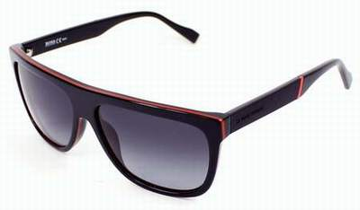 ee73fb4e0b553 lunette hugo boss aviateur