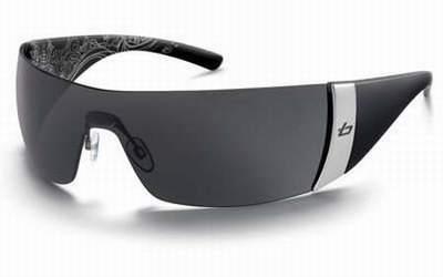 lunettes de nuit bolle,lunette bolle univis,lunettes tactiques bolle ... 7560775d8222