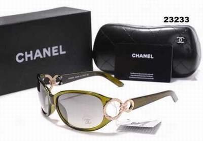 lunettes de soleil chanel imitation,lunette enfant,lunettes de soleil de  marque pour femme dcf0d4d2bd86
