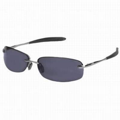 prix d'usine fd823 61e16 lunettes de soleil polarisees indice 4,meilleures lunettes ...
