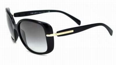 lunettes de soleil prada femme 2011,lunettes prada ete 2013,lunette prada  homme montreal fc6c7953218c