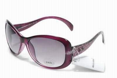 b0351fa142 lunettes en ligne avis,acheter des lunettes en ligne forum,lunettes boz en  ligne