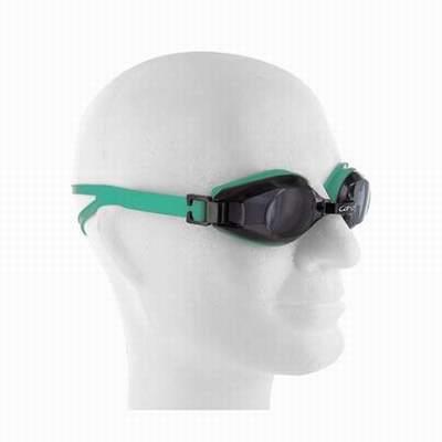 lunettes aquasphere decathlon