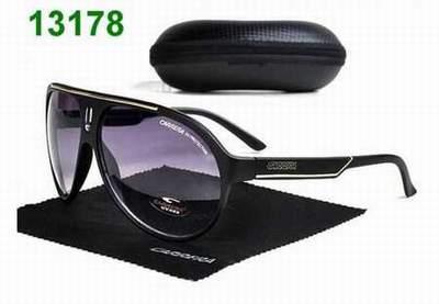 test lunettes carrera airwave 1 5,prix des lunettes de soleil carrera  aviator,lunette carrera evidence fake e96520b1be6e