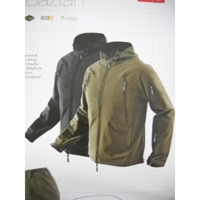 veste chasse percussion brocard hardwoods blaze veste de chasse camo aigle veste chasse veste. Black Bedroom Furniture Sets. Home Design Ideas