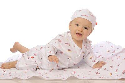 vetement de bebe fille vetement bebe rigolo pas cher vetement bebe bulle de bb. Black Bedroom Furniture Sets. Home Design Ideas